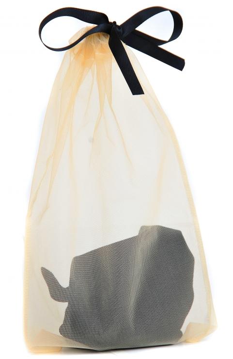 Embalagem para Roupas, Calçados, Sapato, Cinto, Bolsa, Mala e Acessórios.