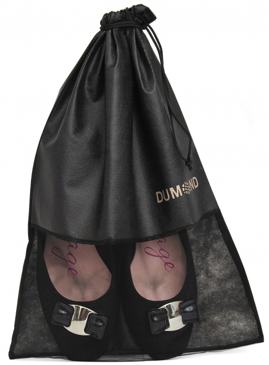 Embalagem para Calçados com visor de organza, Sapato, Cinto, Bolsa, Mala e Acess